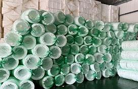 热水器 冰箱结构件