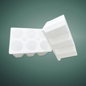 潍坊6盒装红酒盒
