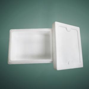 胶南1公斤泡沫保温箱